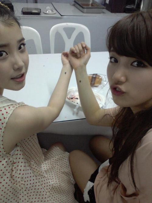 20120526_iu_suzy