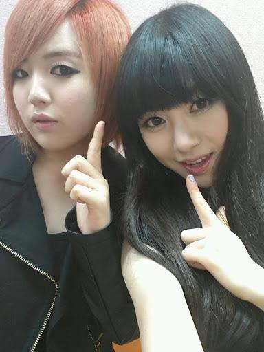 youkyung-mina