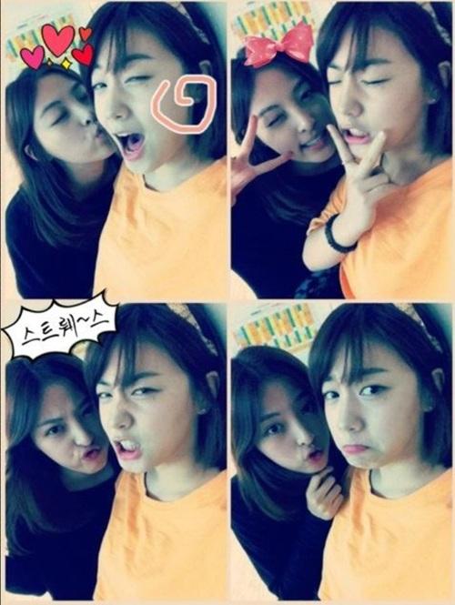 hyoyoung-hyewon