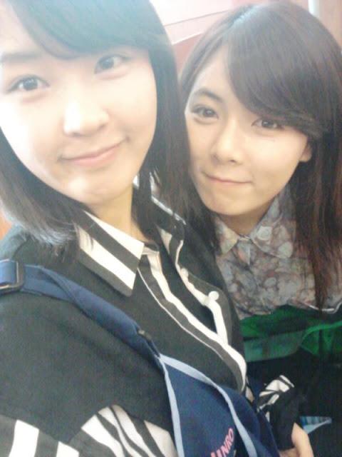 hyuna_jiyoon