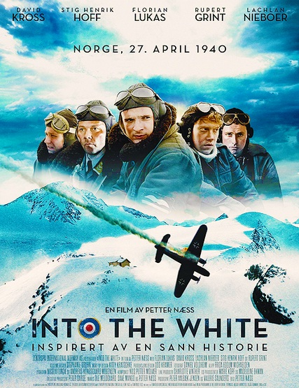 Into-the-White-2012