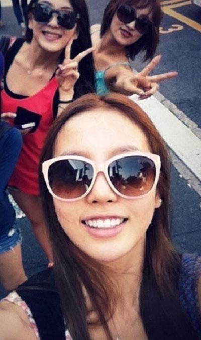 jiyoung_nicole_hara