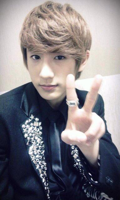 boyfriend-minwoo