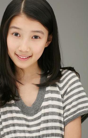 Joo_Da_Young