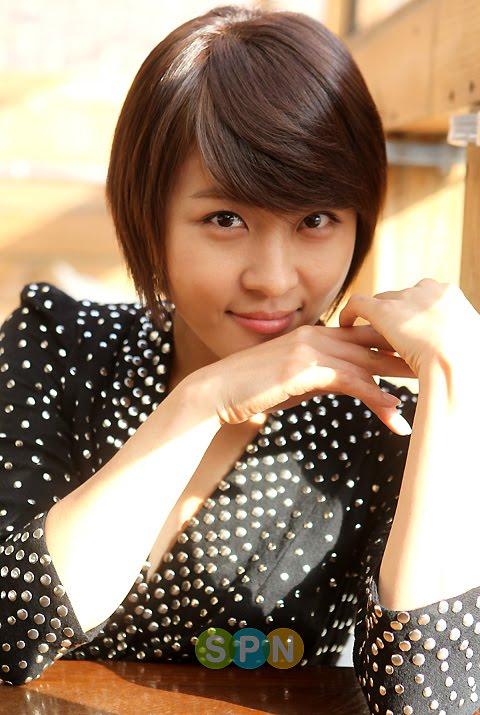 Ha_Ji_Won
