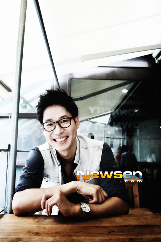 Yoo_Joon_Sang