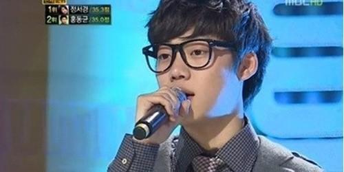 Jang Lee Jung