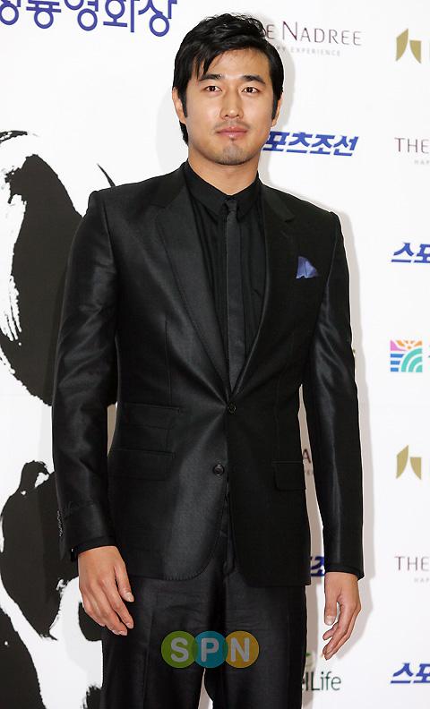 Jo Han Sun