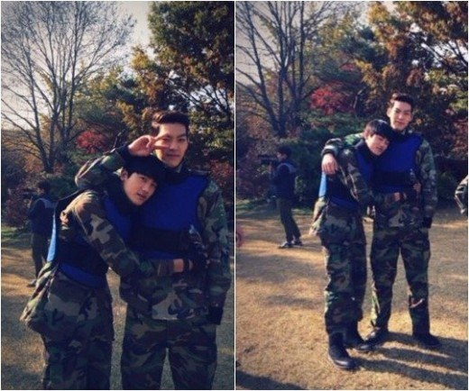 parkhyungsik_kimwoobin