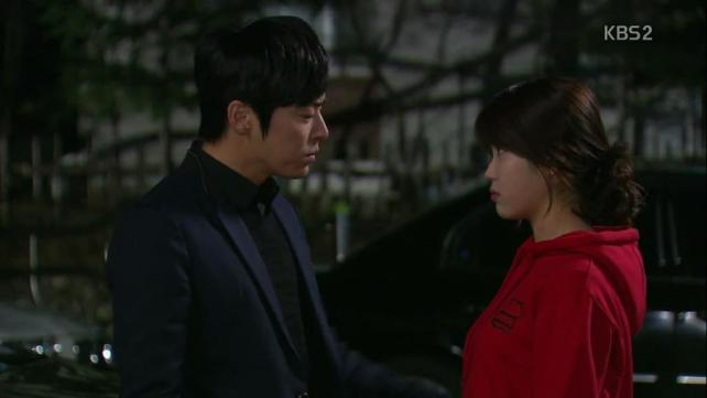 Sinopsis You're the best Lee Soon Shin Eps 10 Part 2