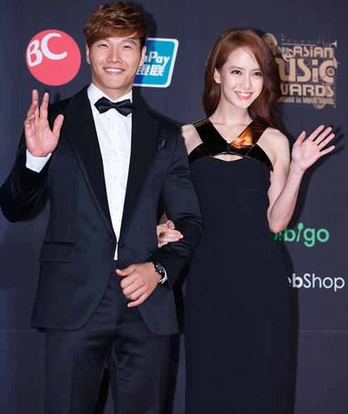 jihyo-jongkook