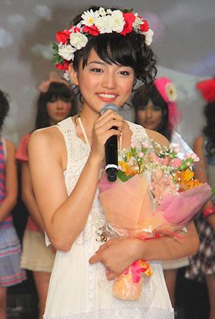 20110818_kawaguchiharuna_nicola-2
