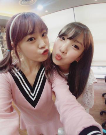 jisook-youngji