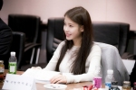 Our main lead 'Haesoo/Go Ha Jin (IU)'