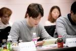 3rd Prince Wang Yo (Hong Jong Hyun)