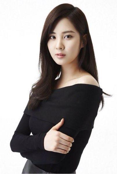 Seohyun as Woohee